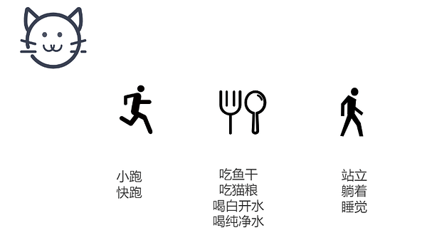 2021-03-03-16-07-41