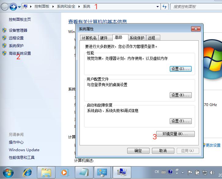 AB48389D-65D9-4831-B721-8E9FF139FBEA