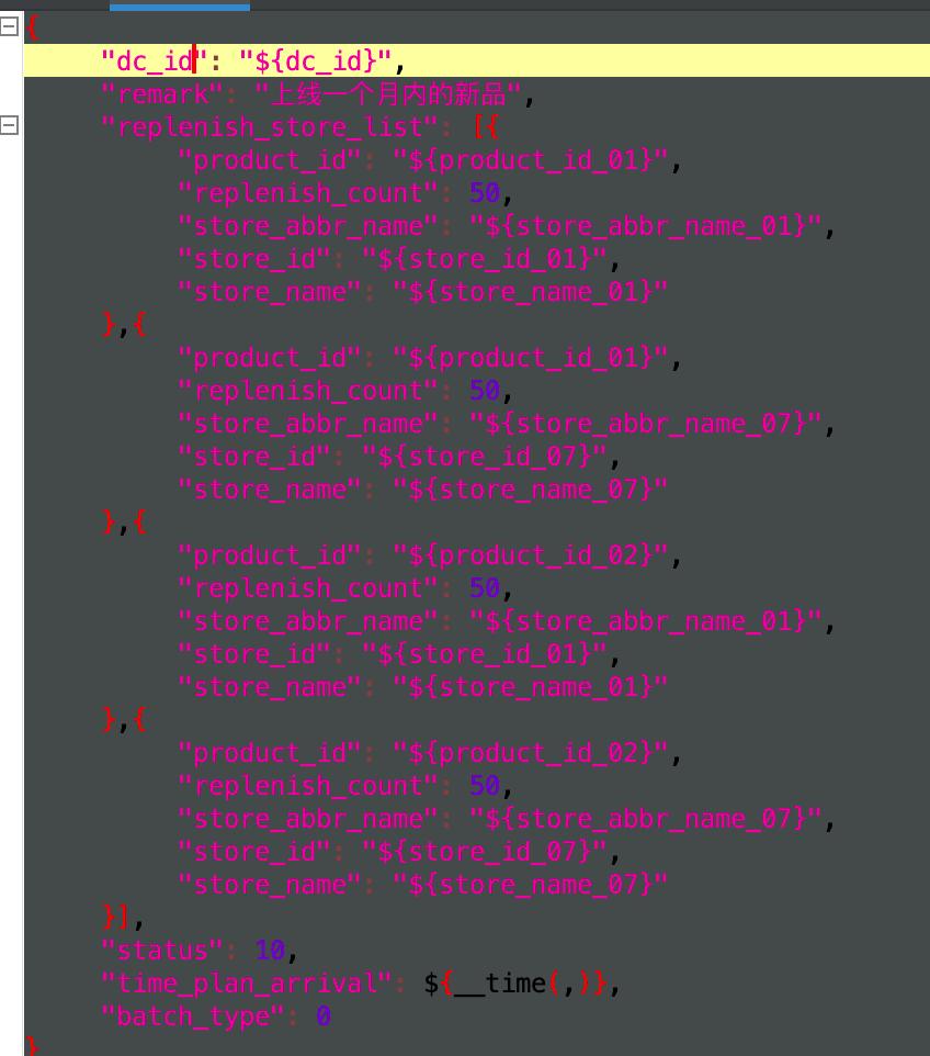 wecom-temp-fface2690590cb58e22d885b62c5d564
